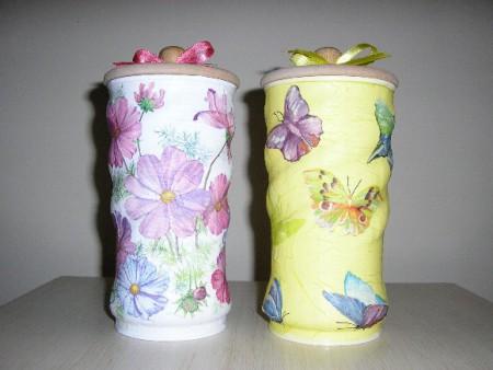 latas-decoradas